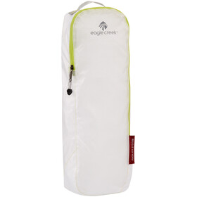 Eagle Creek Pack-It Specter Kapea Pakkauskuutio S, white/strobe